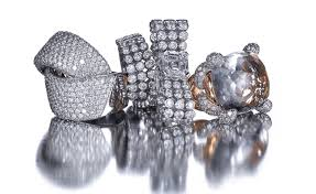 Flawless Custom Designs Flawless The Diamond Company