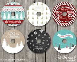 dvd label templates 22 dvd label templates free sample example format download