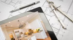 is it er to or build a house compare the pros and cons realtor com