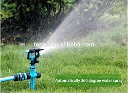 garden irrigation nj. Po Of Garden Irrigation Morganville Nj