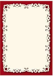 Fancy Scroll Borders httpwwwfidgetyfingerscoukLuxury20layer