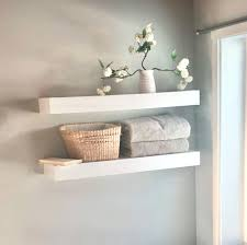How To Make Floating Shelves With Lights The Best Floating Shelves Ana White