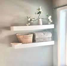 Floating Shelf Design Plans The Best Floating Shelves Ana White