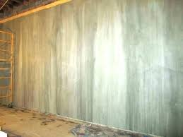 terrific faux finish walls concrete wall paint painting cement professional exposed concrete walls interior faux finish