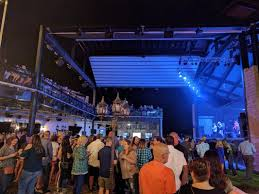 Lava Cantina The Colony Seating Chart Lava Cantina 2019 All You Need To Know Before You Go With