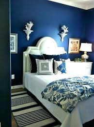 Navy Blue And Gray Bedroom Blue Gray Yellow Bedroom Dark Grey And Blue  Bedroom Bedroom Brilliant Blue And Grey Bedroom Dark Navy Blue Gray And  White ...