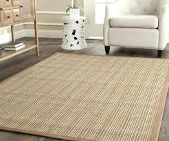 square area rugs 10 x 10 medium size of sweet wheat sisal area rug feet by