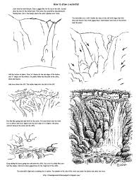 The 993 best images about Art on Pinterest   Cartoon, How to draw ...