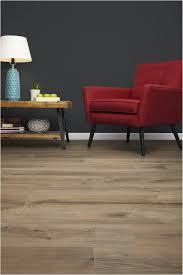 vinyl stair treads 42 new sono luxury vinyl plank pemberton oak 44304 sfison44304 3 61