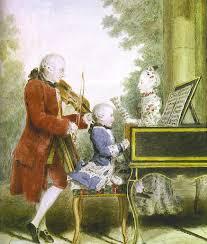 Classical Photo Classical Period Music Wikipedia