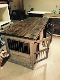 designer dog crate furniture ruffhaus luxury wooden. Crates Ideas On Rhadventurescoutco Designer Furniture Impressive Decor Rhcuantarzoncom Dog Crate Decorating Ruffhaus Luxury Wooden