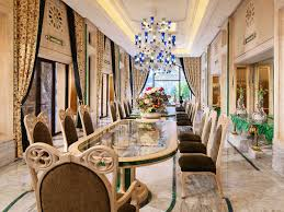 Hotel Royal Residence Largest Suite In The World Royal Residence At Grand Hills Broumana