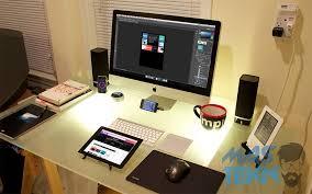 cara mengubah background pas foto merah biru dengan photo cara edit pas foto di adobe photo