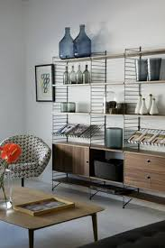 mezzanine furniture. Thumbnail For Our Shop Mezzanine Furniture I