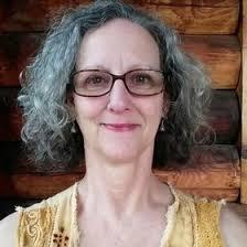 Diane LaRoche (dianeclaroche) - Profile | Pinterest