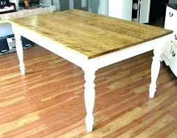 unfinished round dining table unfinished round wood table tops unfinished round dining table unfinished wood table