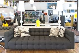 chicago modern furniture stores. Wonderfull Modern Furniture Store In Los Angeles Stores Chicago Inside