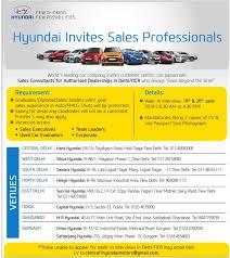 for authorised dealership in delhi ncr view full description