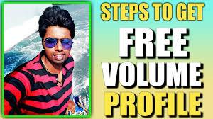 Steps For Free Volume Market Profile In Amibroker Free Market Profile Charts