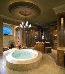 sunken jacuzzi bathtub bathroom with hot tub small bathroom design ideas featuring sunken jacuzzi bath
