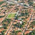 imagem de Uruçuí Piauí n-4
