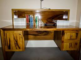 timber office desk. time4timber_office1122 timber office desk