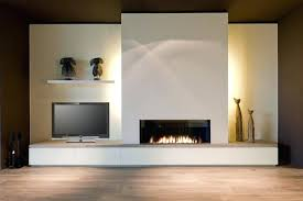 tv fireplace wall cozy corner fireplace ideas for your living room gas fireplace wall unit bookcase