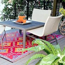 moroccan garden furniture. Moroccan Outdoor Furniture Or Photos Gallery Of Beautiful Rug 95 Style Garden