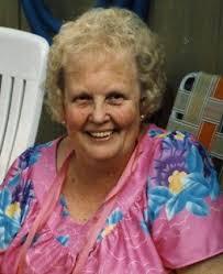 Doris O'Brien - Historical records and family trees - MyHeritage