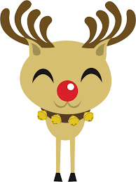 Image result for holiday clip art