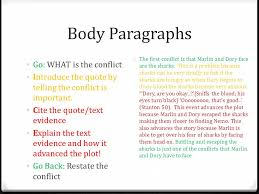 rikki tikki tavi literary analysis prompt discuss one or more 5 body paragraphs