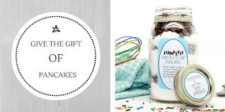 printable labels for mason jars funfetti pancake recipe free jar labels