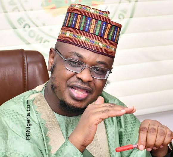Pantami is not involved in terrorism – the Council of Ulama