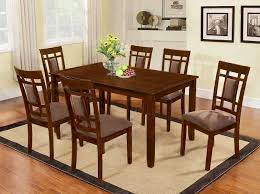 oak kitchen table sets used cherry wood dining room set chairs