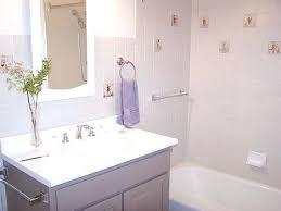 basic bathroom ideas. Exellent Basic Simple Bathroom Decorating Ideas Pictures Brilliant Decor  In Basic Throughout Basic Bathroom Ideas