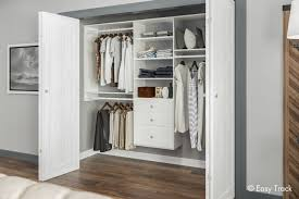 menards closet shelving top 5 closet systems of menards closet shelving how to maximize storage space
