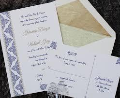 2 Hindu Wedding Invitation Designs Traditional Hindu Wedding Cards