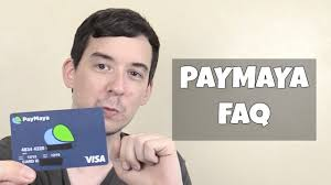 Ph Paymaya Faq Visa Youtube Prepaid 6wqYrw