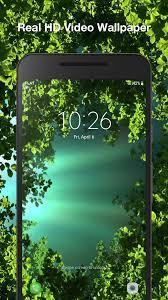 Edge Screen Live Wallpaper APK 1.2 ...