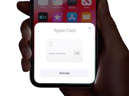 Tip Chart Wallet Card Apple Card All The Details On Apples Credit Card Macrumors