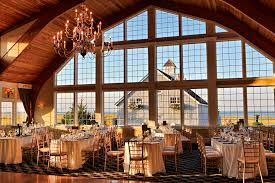 nine stunning new jersey s wedding venues
