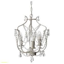 10 unique paint brass chandelier