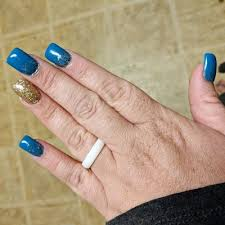da vi nails 9151 s quarry bend dr sandy