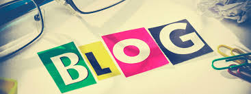 Welcome to our new blog of Newfrog - Newfrog Blog