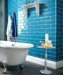 Light blue bathroom tiles Vintage Blue Blue Bathroom Tile Ideas Bathroom Tiles Blue Decor Inspiration For Bathrooms Tile Ideas Images Light Blue Blue Bathroom Tile Nestledco Blue Bathroom Tile Ideas Best Blue Bathroom Tiles Ideas On Blue Blue