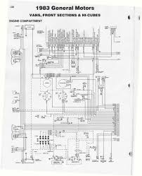 wrg 1641 bounder wiring diagram fleetwood pace arrow rv wiring diagrams autos post