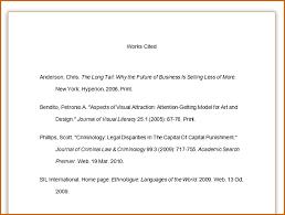 citations in mla format mla work cites ideal vistalist co