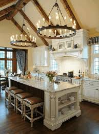 kitchen lighting vaulted ceiling. Kitchen, Kitchen Lighting Vaulted Ceiling Brown Contemporary Gloss Island Large White Tile Floor Recatngle Classic