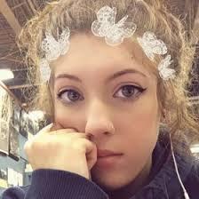 Alissa Dent Facebook, Twitter & MySpace on PeekYou