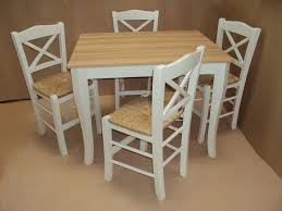 small round cafe table and chairs bar table for tall restaurant tables bar height wall table two seat bar table